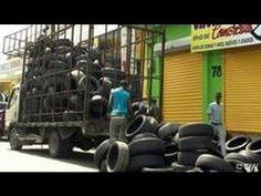 Los dominicanos están utilizando los residuos orgánicos para crear biocombustible. La energía que se crea se usa para dar factua a hoteles. Residuos de la cocina del hotel se utiliza para hacer fertilizante