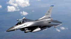 Fighter Aircraft, Fighter Jets, Civil Air Patrol, F 16, Us Air Force, Military Aircraft, Military Vehicles, Planes, Trains