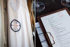 The 404 Hotel & Kitchen on Behance