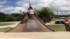TOM DUGAN | BMX Street Freestyle #2