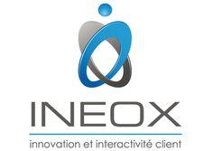 Ineox < Réalisations