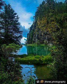 laguna Magdalena Huehuetenango  @jflores.photography #lagunaMagdalena #huehuetenango #laguna #lake #magdalena #Guatemala #paisaje #único #lago #montaña #nature #naturaleza #momentos #sky #agua #azul #blue #canon #photographer #photography #lugares #hermosos #foto #picture #fotodeldia #fotografias