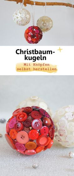 Christbaumkugeln Perlmutt.2261 Best Christbaumkugeln Baubles Images In 2018