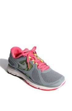 fa9c080cf286 Nike Lady LunarEclipse 2 Running Shoes 55    Visit the image link more  details. Free Running ShoesRunning SneakersNike ...