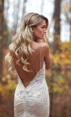 Marisa 111 10: buy this dress for a fraction of the salon price on PreOwnedWeddingDresses.com