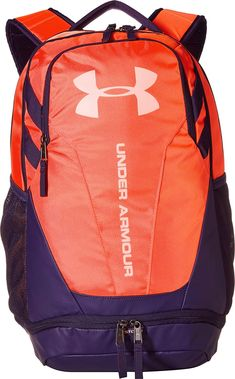 dc860e5811 36 Best Backpack for sports images