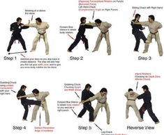American Kenpo Techniques | Instructional Journals Art Of Fighting, Mma Fighting, Aikido, Fighter Workout, Kenpo Karate, Fight Techniques, Marshal Arts, Self Defense Martial Arts, Muay Thai Training