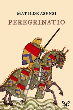 epublibre - Peregrinatio 102 histórico.