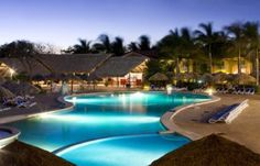 Playa Langosta, Tamarindo, Costa Rica :)
