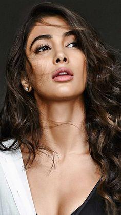 pooja hegde pussy at DuckDuckGo Indian Actress Hot Pics, Bollywood Actress Hot Photos, Indian Bollywood Actress, Bollywood Girls, Beautiful Bollywood Actress, Beautiful Actresses, Indian Actresses, Bollywood Saree, Bollywood Fashion