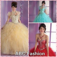 Mori Lee Quinceanera Dresses, Sweet 15, New Dress, Ball Gowns, Button, Think, Formal Dresses, Fall, Amazing