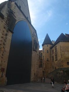 França - Região da Dordogne