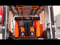 X-Tank Intro Video - Hot Water Water Fed Pole Window Cleaning System Water Fed Pole, Water Water, Window Cleaning Equipment, Window Cleaner, Windows, Hot, Youtube, Design, Gripe Water