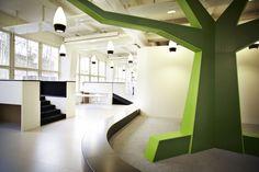 iDesignMe SwedishSchool Vittra_5