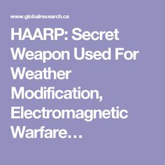Warfare, Weapons and Weather on Pinterest