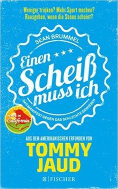 Explore the top 10 'einen scheiss muss ich' products on PickyBee the largest catalog of products ideas. Find the best ideas carefully selected for you. Books To Read, My Books, Snack Recipes, Snacks, Burger King Logo, Pop Tarts, Chips, Inspirational Quotes, Books