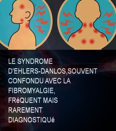 Le Mal A Dit, Cardio, Health, Rare Disease, Health And Fitness, Natural Health, Mom, Projects, Fibromyalgia