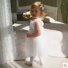 Girls Dresses, Flower Girl Dresses, Christening, Special Occasion, Kids Outfits, Marvel, Clothes, Wedding Dresses, Flowers