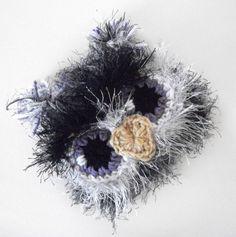 Baby Hut Owl Hat Neugeborene Owl Hat Prop Baby Boy Beanie Mütze Ski Hut Boy Foto Requisiten Fuzzy Owl