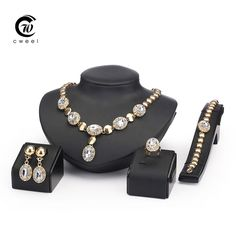 Cheap jewelry purse,3.00 Buy Quality jewelry set silver directly from China jewelry prong settings Suppliers:                              Including 1 necklace + 1 bracelet +1 ring + a pair of earring