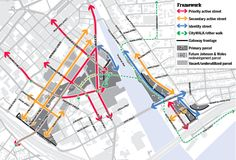 I-195 Redevelopment District Development and Design Guidelines