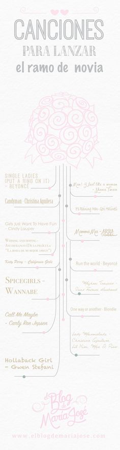 Plan Your Wedding Using These Proven Tips – Fine Weddings Wedding Tips, Wedding Details, Diy Wedding, Wedding Events, Wedding Planning, Dream Wedding, Wedding Day, Weddings, Wedding Planer