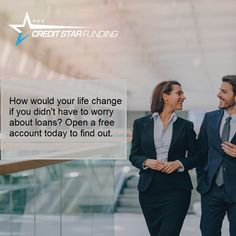 Credit Star Funding knows exactly how important it is to grow your money and protect your wealth. Loans For Bad Credit, No Worries, Accounting, How To Find Out, Star, Business, Wealth, Life, Change