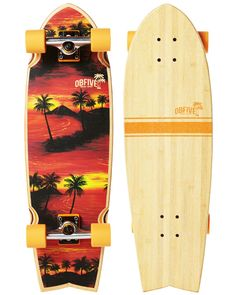 34964713a7 17 Best Cruiser Skateboards images in 2018 | Cruiser skateboards ...