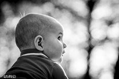 Sesión foto familiar en Madrid | FOTOGRAFIA INFANTIL