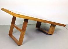 Image result for coffee table to dining table