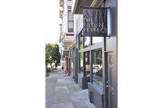 San Fran: The Future Perfect Opens on Sacramento Street | California Home + Design