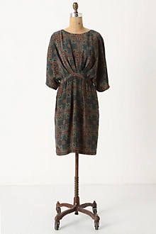 dfcb3c7c0e86 nieves lavi dress anthropologie - Google Search Big Closets, Fall Dresses,  Women's Dresses,