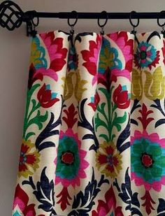 waverly curtains - Google Search