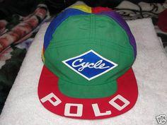 118 Best RL Items images   Polo ralph lauren, Ice pops, Ski 2d28db1398