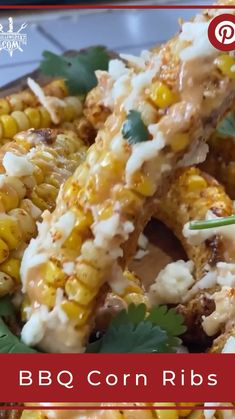 Side Dish Recipes, Veggie Recipes, Mexican Food Recipes, Appetizer Recipes, Vegetarian Recipes, Healthy Recipes, Vegetable Recipes For Dinner, Recipes With Corn, Best Food Recipes