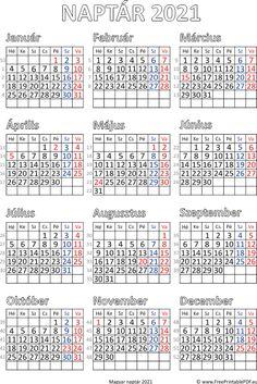 Hijri Calendar, Bullet Journal 2019, Planner Organization, Filofax, Booklet, Layout Design, Printables, Free, Thoughts