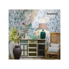 Saat kotiisi omaperäisyyttä hankkimalla sinne Kukka Vaahto Valkoinen by Homania.Materiaali: VaahtoVäri: ValkoinenMitat noin: 35 x 35 x 113 cmShaft:... Cabinet, Storage, Tree Leaves, Furniture, Seal, Identity, Home Decor, Collection, Products