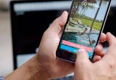 #airbnb #travel #traveltips Air B And B, Travel Tips, Travel Advice, Travel Hacks