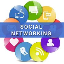 are social networking sites good for our society essay