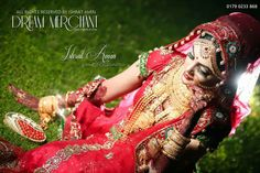 Bangladeshi Bridal Photography by Ishrat Amin