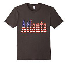 Men's Atlanta American Flag Souvenir T-shirt 3XL Asphalt ... https://www.amazon.com/dp/B01NCZ8UM6/ref=cm_sw_r_pi_dp_x_NgkLybCYFMGV9