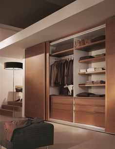 Chic Wardrobe Design Ideas For Your Small Bedroom wardrobe Chic Wardrobe Design Ideas For Your Small Bedroom