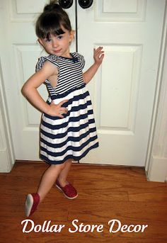 wanna be TOMS for lil girls ... instead of 44.00 for sparkling real ones...