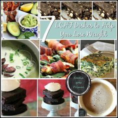 7 of my favourite LCHF Dishes for Weightloss: Bacon, chocolate & butter are just some of the delicious ingredients found in my favourite LCHF dishes for weightloss! Banting, Lchf, Chocolate Butter, Bacon Chocolate, Lose Weight, Weight Loss, Primal Recipes, My Favorite Things, Paleo