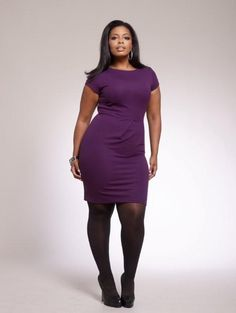 CHASITY SAUNDERS TO HOST THE 2011 NYU AFRICAN HERITAGE MONTH FASHION SHOW | PLUS Model Magazine