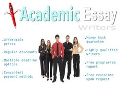 Proposal Essay Topics Ideas Taking Services From Academic Essay Writers Is Worth As We Owe  Exceptionally Qualified Writers Free Written Falsification Report  Reasonable Costs  Proposal Example Essay also How To Make A Good Thesis Statement For An Essay  Best Academic Essay Writers Images  Writing Services Author  Sample High School Essays