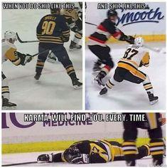 Hockey Memes, Nhl, Karma, August 22, Memories, Baseball Cards, Sports, Random, Crafts