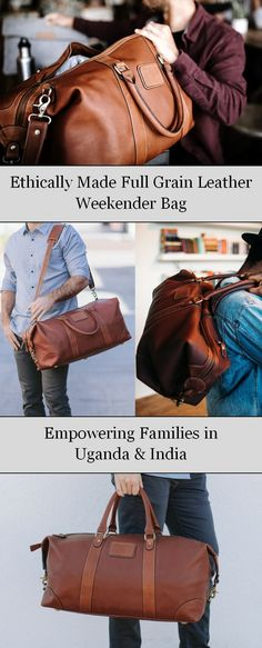 bf3661c4f169 24 Best The Perfect Tote / Full Grain Leather Tote Bags images in 2019