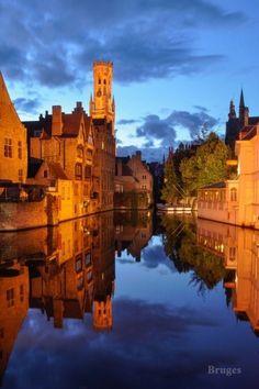 #destinations #building #world #architecture #places #art #travel #pheed