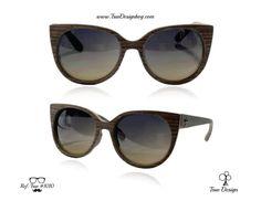 $190.000 Col. True Design #truedesign #wood #woodwear #woodmade #woodeyewear #woodsunglasses #sunglasses